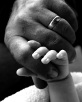 mês de valorização da paternidade