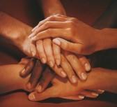 acolhimento e humanização