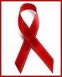fita_aids