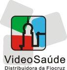 videosaude distribuidora da fiocruz