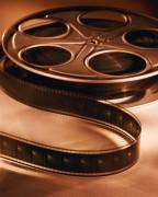 cinema etnografico