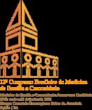 congresso medicina de família e comunidade
