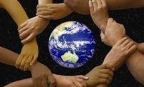 governança ambiental