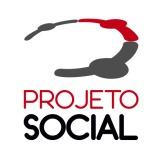 projeto social sesc