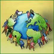 edital-contempla-projetos-sociais-comunitarios