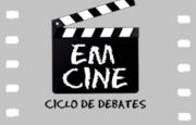 em cine