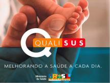 qualisus