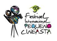 3o festival pequeno cineasta