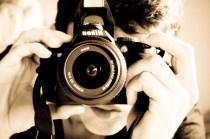 fotografia sustentável