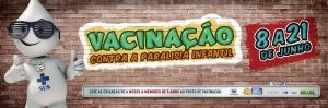 Faixa-Vacinacao-3x1