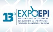 banner_site_expoepi2013