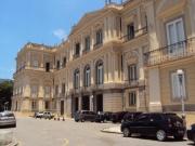 fachada-museu-g
