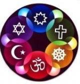 O respeito à cença do outro e a valorização das diversidades, inclusive a religiosa, foram a tônica do bate-papo.