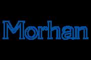 MORHAN