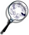 etica em pesquisa