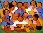 IX Ciclo de Debates Conversando sobre a Estratégia Saúde da Família
