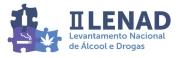 II Lenad