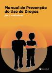 Manual de Prevenção do Uso de Drogas