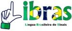 Libras-logo