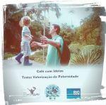 Café com Ideias: Valorização da Paternidade