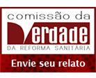 Comissao_Verdade_envie_relato