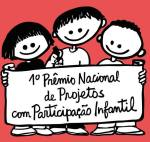 premio-participação-infantil