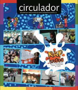 Circulador 6