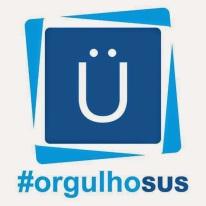 OrgulhoSus